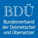 Bundesverband der Dolmetscher und Übersetzer