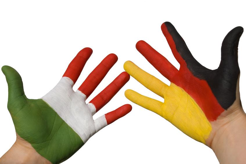 Interkulturelle Kompetenz - gabriella-moretti.de