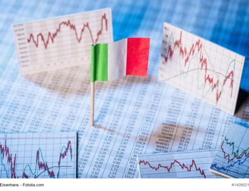 Wie Ihr Italien-Geschäft zu einem Erfolg wird