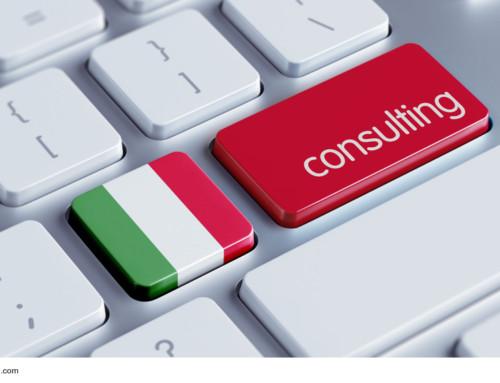 So wird Ihr Italien-Geschäft zu einer Erfolgsstory